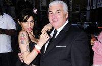 Musique: Amy Winehouse chante encore