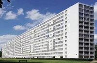 France: nation de locataires