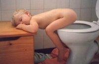 Insolite: 11 ans sans sommeil