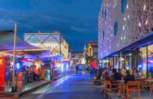 Histoire d'étudiant à Lausanne