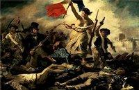 Plus d'histoire de France au collège