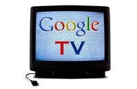 Internet: le nouveau Google TV