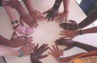 Monde: racisme à Nothing Hill