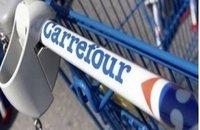 Economie: Avis de tempête chez Carrefour