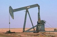 Monde: l'embargo sur le pétrole syrien