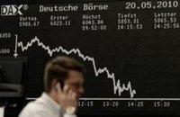 Economie: l'inquiétude