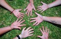 Sciences: vos doigts parlent