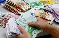 Le déficit budgétaire baisse en France