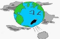 Comment soigner la Terre...