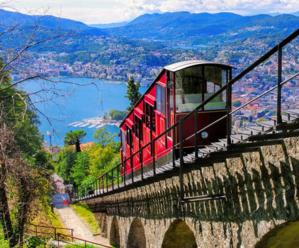 Tendance de l'immobilier Suisse ?