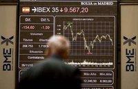 La Grèce se débat encore