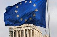 Difficile de trouver un accord sur l'aide à la Grèce