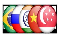 Les BRICS au secours de l'Europe
