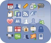 Les nouvelles fonctionnalités Facebook