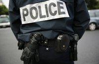 Trois policiers se suicident en deux heures