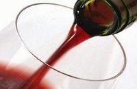 Le vin anti-Sarkozy