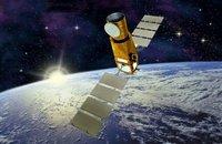 Où est donc passé le satellite?
