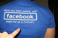 Facebook en veut toujours plus
