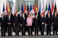 Du G20 au Sénat
