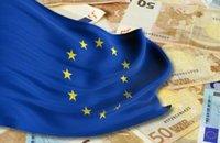 L'UE apporte son aide