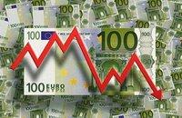 Une économie morose