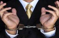 De délit en délit