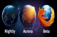 Les nouveaux logiciels envahissent le web