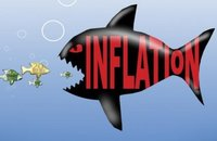 Entre inflation et satisfaction