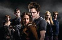 Tout sur les acteurs de twilight