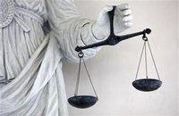 Affaires de justice