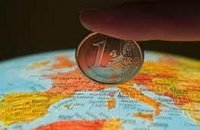 Des accords sur l'Euro en période de G20
