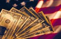 Entre bénéfices et suppression d'emplois