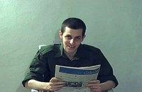 Libération de Gilad Shalit