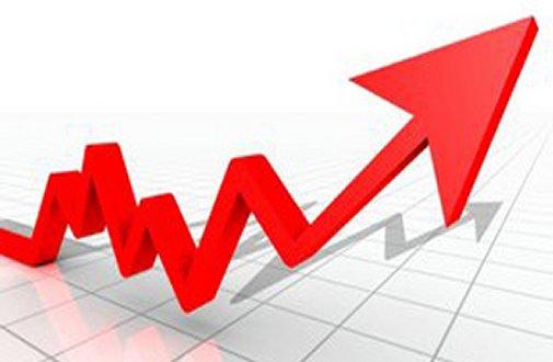Des chiffres d'affaires en hausse