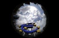 Explication et décryptage sur le sauvetage de l'UE