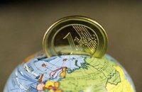 Le sommet de la zone euro favorise le rebond des valeurs bancaires