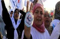 Mise en place du nouveau gouvernement tunisien