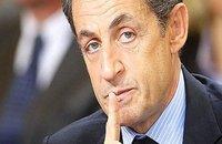 Sarkozy candidat pour 2012?
