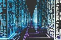 Nouveautés hacking et applications