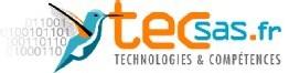 Tecsas intègre SpagoBI avec TinyERP