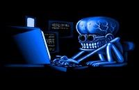 Les pirates aux multi-comptes