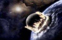 Exploration et fin du monde