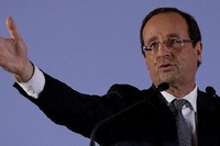 Les propositions de François Hollande