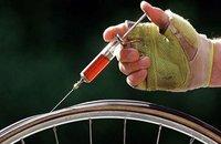 Dopage aléatoire