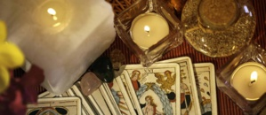 Voyant médium et marabout guérisseur à Toulouse en Aquitaine