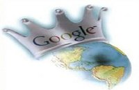 La domination de Google