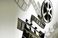 Mystère et passion au cinéma
