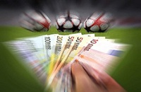 Transactions sportives et commerciales