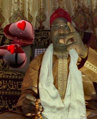 Hadj Oumar marabout guérisseur retour affectif à Strasbourg Grand-Est 07 87 98 30 88