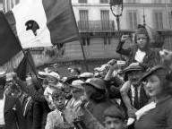 1936 - 2006: 70 ans de front populaire (suite)